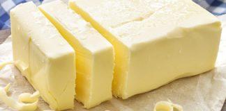 chất béo cần tránh trong viêm khớp