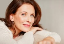 Phụ nữ dễ bị thoái hóa xương khớp hơn nam giới