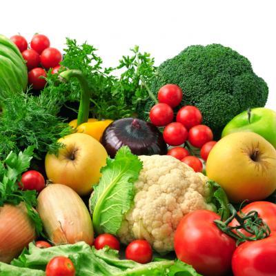 ăn kiêng khi bị đau khớp gối
