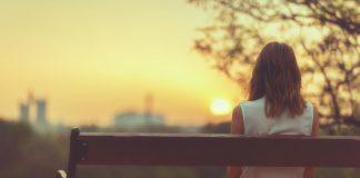 chăm sóc bản thân sau khi phá thai