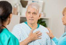 điều trị ung thư tuyến tụy giai đoạn 4