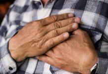 bệnh tim