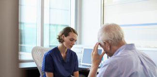 phòng ngừa ung thư tuyến tiền liệt