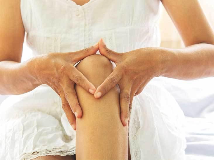 dấu hiệu và triệu chứng viêm khớp dạng thấp