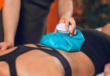 đau lưng do viêm khớp dạng thấp