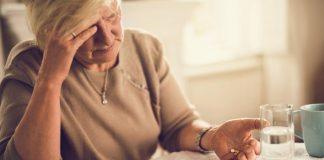thuốc giảm đau xương khớp và bệnh tim