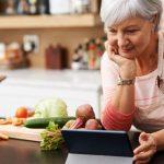 ăn kiêng giúp giảm đau thoái hóa khớp gối