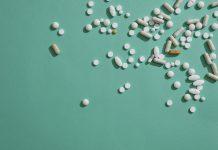một số loại thuốc có thể làm tăng nguy cơ mất trí nhớ