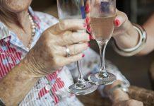 rượu và viêm khớp dạng thấp