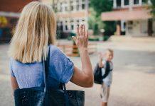 Một nghiên cứu mới cho thấy trẻ em bị ADHD có thể gặp khó khăn hơn khi bắt đầu đi học.